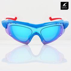 81e38036f916 adhoc KNIGHT plus sport eyewear with adhoc RX optic lens