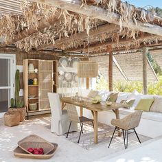 5769 meilleures images du tableau terrasse en 2019 | Outdoor rooms ...