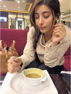 what eat urwa