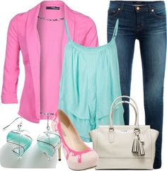 """""""Untitled #183"""" by mhuffman1282 on Polyvore"""