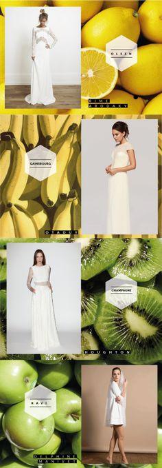 OH MY DRESS ! | Bippity Magazine