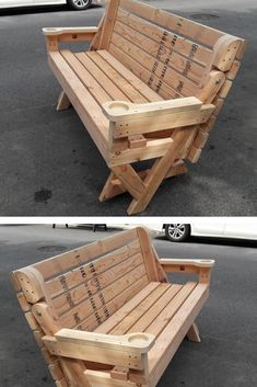 How to Build a from wood with woodworking plans! *not every pic or post is in the wood plans package Woodworking Diy Videos, Woodworking Plans, Desk Plans, Wood Plans, Carpentry Projects, Diy Projects, Coffee Table Plans, Diy Ideas, Building