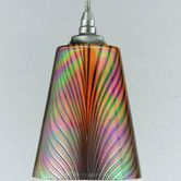 Found it at Wayfair - Line Voltage Pendant