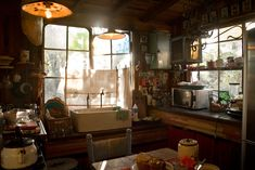 Christina. Provincia de Buenos Aires. Una casa reciclada.