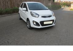 Avian Wheels » Kia Picanto 2012 Kia Picanto, Used Cars, Cars For Sale, South Africa, Wheels, Vehicles, Cars For Sell, Car, Vehicle