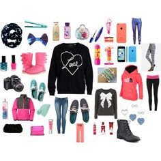Best Gifts for 13 Year Old Girls in 2018 HUGE List of Ideas   Gifts For Teen Girls   Pinterest ...