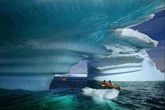 Kayaking_Glacier_Bay_Alaska