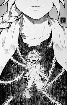 Ed ✴️ Fullmetal Alchemist 鋼の錬金術師 Fullmetal Alchemist, Fulmetal Alchemist, Anime D, Alphonse Elric, Vocaloid, Edward Elric, Another Anime, Suit Of Armor, Legend Of Zelda