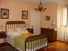 Hotel particulier avec Chambre d'hôtes à vendre à Périgueux centre ville