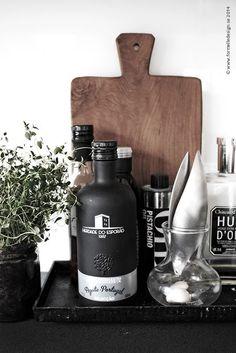 ~ Living a Beautiful Life ~ Photo: Johanna Eklöf/Formelle Design www. Interior Design Inspiration, Home Decor Inspiration, Kitchen Dining, Kitchen Decor, Nordic Kitchen, Kitchen Items, Kitchen Stuff, Kitchen Tools, Interior Styling
