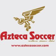 Great place to shop for all your soccer needs. Adidas Predator Lz, Soccer Cleats, Shopping, Soccer Shoes, Football Shoes, Cleats