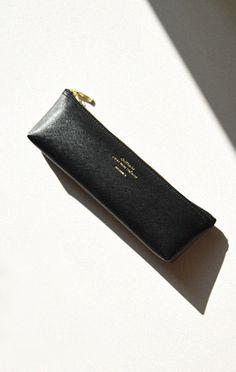 Anaïse | Delfonics Quitterie Pen Case