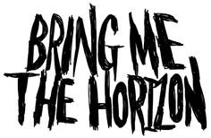 bring me the horizon logo tumblr - Google Search