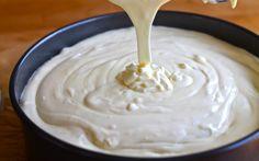 A receita de Mousse de leite ninho é fácil, rápida e deliciosa. Na receita vão claras em neve que podem ser substituídas por 3 xícaras de falso chantilly.