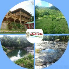 Rancho atabeyra