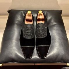 """1,288 mentions J'aime, 7 commentaires - MODA MASCULINA • LIFESTYLE (@itboy_) sur Instagram : """"Vocês já conhecem os sapatos @superglamourous ? LOJA ONLINE em www.superglamourous.it Feito à mão…"""""""
