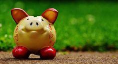 Spara Pengar - 50 Spartips för en bättre privatekonomi - FinansTider
