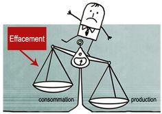 RTE propose d'expérimenter de nouvelles règles d'effacement