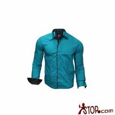 85 جنية قميص ليكرا قطن مصرى 100%.........✊✋ رقم المنتج : 383 للطلب : 033264250 – 01227848726 http://matgarstop.com/
