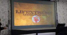 lifextreme blog