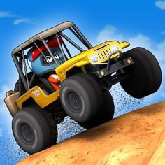 Mini Racing Adventures Hack2017 Cheat Codes iOS and Android will be the one you need in order to bypass in-app purchases and gain some extra items for free. That sounds great, but how to use this Mini Racing AdventuresHack? It is very simple to do so and you should know that in this text you […]