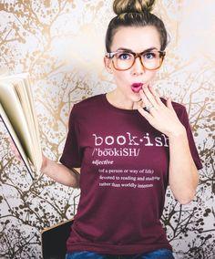 Women's style. #flatlay. Women's fashion. Fashion trends. Style trends. #modestfashion. #modestdress. Tops for women. Graphic Tees. Online shopping. Boutique Shopping.