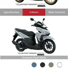 Promo terbaru honda tulungagung. Vario 150 cc terbaru dp 3 juta. Lebih murah dari mokas model apapun. Beli sms atau wa 081 559 795 985  http://tinyical.com/4BG  Hastag  Honda tulungagung Tulungagung motor Pakel