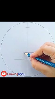 How to draw a girl with teddy bear | Step by Step simple pencil drawing | Easy drawing tutorial