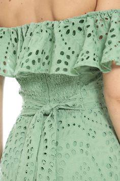 Satin Dresses, Nice Dresses, Lace Dress, Casual Dresses, Short Dresses, Summer Dresses, Dress Outfits, Fashion Dresses, African Wear Dresses