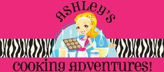 Ashley's Cooking Adventures: Meatless Mondays: Mozzarella, Tomato and Avocado Salad Avocado Pasta, Avocado Hummus, Avocado Salad, Quinoa Salad, Pea Salad, Caprese Salad, Greek Layer Dip, Greek Dip, Honey Balsamic Glaze