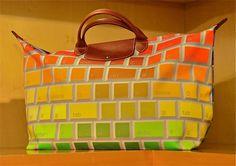 A longchamp bag i actually want!