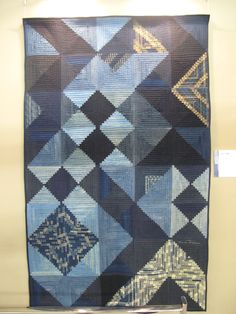 """Wa quilts     If you are wondering, what is """"Wa"""",   It is not the exclamation when you see these wonderful quilts, but a word that has com..."""