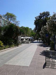 Elvissa, Ibiza, ESP