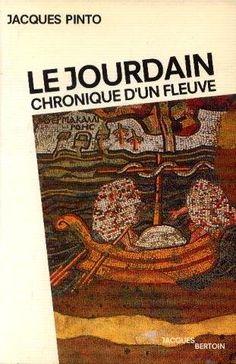 Le Jourdain de Jacques Pinto http://www.amazon.ca/dp/2879490294/ref=cm_sw_r_pi_dp_txQ-ub0RGE1DD