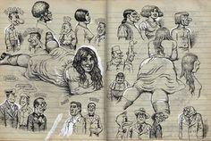 crumb_sketchbook.jpg