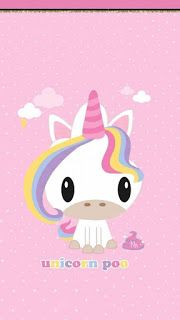 خلفيات ايفون يونيكورن Unicorn Wallpaper Unicorn Wallpaper Cute Girl Wallpaper Kawaii Cute Wallpapers