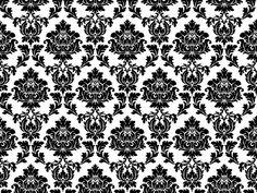 10 Melhores Imagens De Convites Preto E Branco Convites Preto E