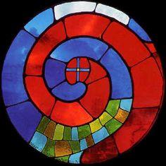 Friedrich Hundertwasser
