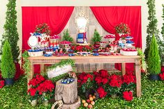 cz-decoraca-festa-infantil-branca-de-neve-disney-26