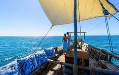 8 day Mozambique Island and Dhow Safari