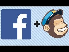 Facebook Ad Campaigns are a smart way to sell more stuff and reach new audiences in just a few steps. And with MailChimp, you get a clear picture of which ad...
