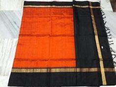 Latest online pattu saree collection
