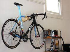 Ritte road bike.. if only..