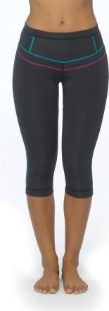 prAna Ara Swim Tights - Women's - 2015 Closeout - REI.com
