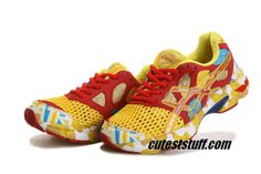 all Asics shoes womens $56