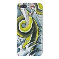 >>>The best place          	snake attack iPhone 5 case           	snake attack iPhone 5 case in each seller & make purchase online for cheap. Choose the best price and best promotion as you thing Secure Checkout you can trust Buy bestReview          	snake attack iPhone 5 case Online Secure Ch...Cleck Hot Deals >>> http://www.zazzle.com/snake_attack_iphone_5_case-256046593183505953?rf=238627982471231924&zbar=1&tc=terrest