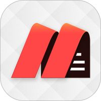 PDF Markup Ultimate - Annotate, Scan, Fill Forms, and Take Notes with PDF Reader by Kdan Mobile Software LTD