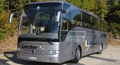 Reisebusse für Busvermietung München http://www.larcher-tours.de/busunternehmen-muenchen