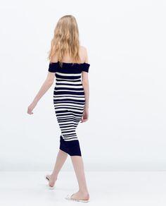 4d7931221f2d50 Die 35 besten Bilder von Dress