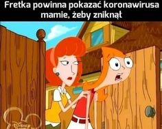 Polish Memes, Quality Memes, Haha, Disney Characters, Fictional Characters, Family Guy, Lily, Humor, Respect